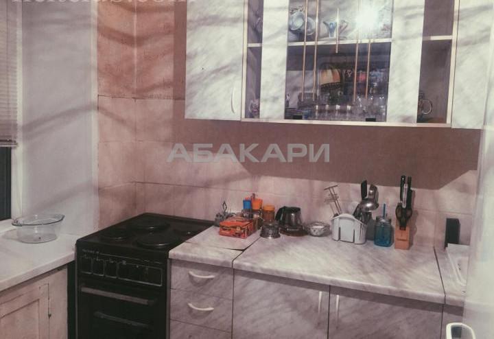 2-комнатная Транзитная Первомайский мкр-н за 15500 руб/мес фото 16