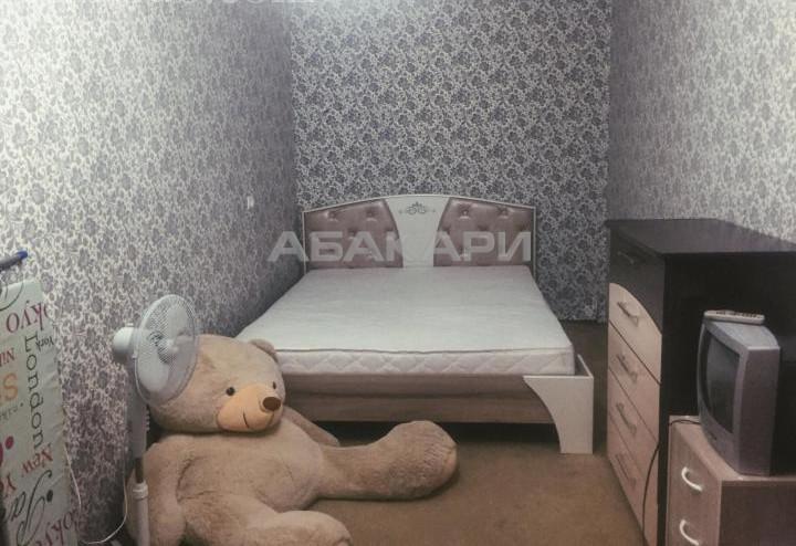 2-комнатная Транзитная Первомайский мкр-н за 15500 руб/мес фото 12