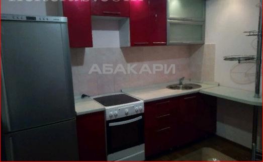 2-комнатная Копылова Копылова ул. за 19000 руб/мес фото 8