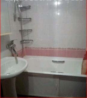 2-комнатная Копылова Копылова ул. за 19000 руб/мес фото 3