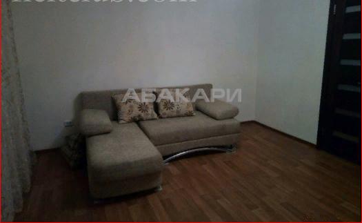2-комнатная Копылова Копылова ул. за 19000 руб/мес фото 6