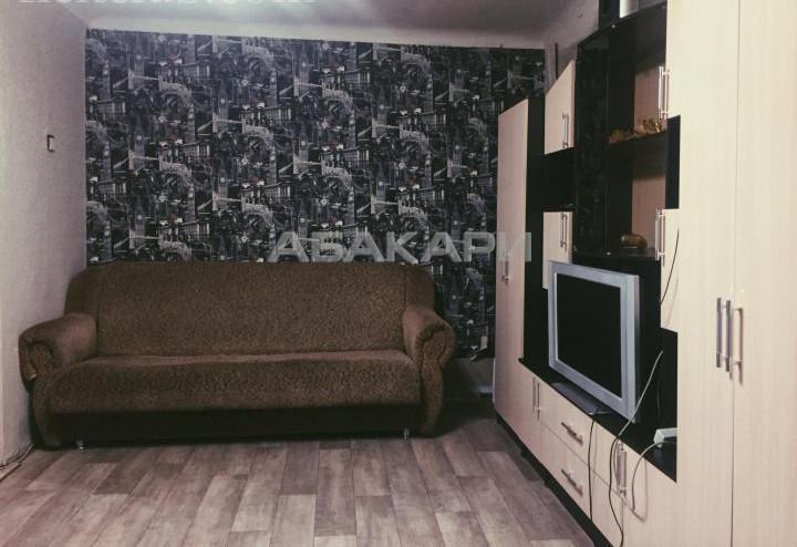 2-комнатная Транзитная Первомайский мкр-н за 15500 руб/мес фото 15