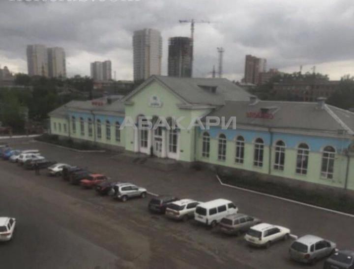 2-комнатная Транзитная Первомайский мкр-н за 15500 руб/мес фото 13