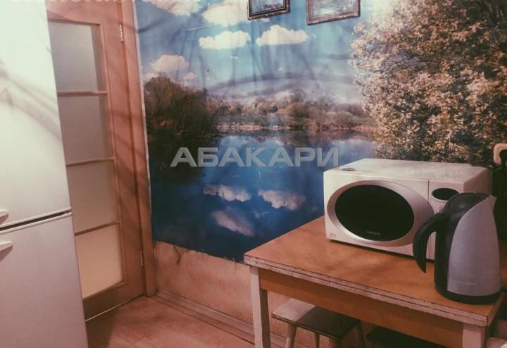 2-комнатная Транзитная Первомайский мкр-н за 15500 руб/мес фото 11