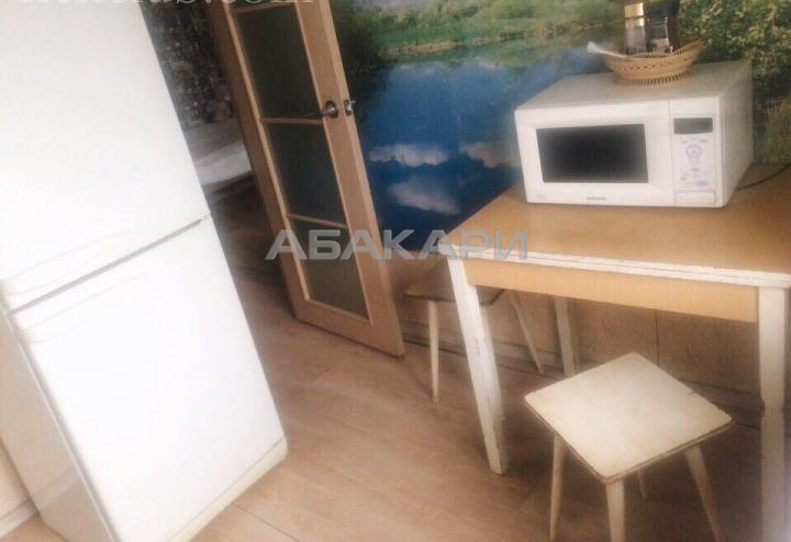 2-комнатная Транзитная Первомайский мкр-н за 15500 руб/мес фото 3