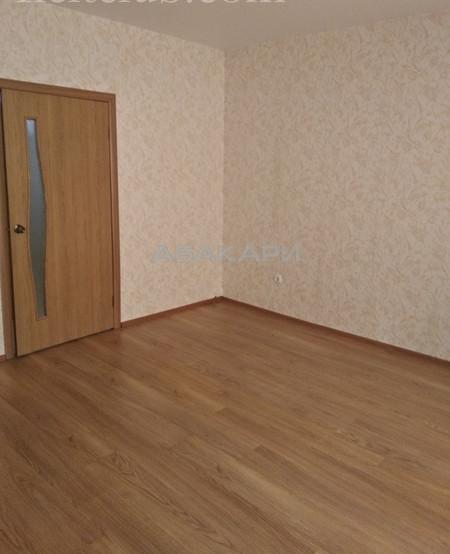 1-комнатная норильская Центр за 8000 руб/мес фото 3