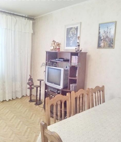 1-комнатная Академгородок Академгородок мкр-н за 15000 руб/мес фото 6
