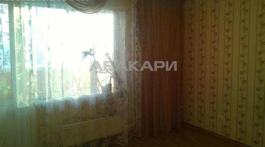 1-комнатная Судостроительная Утиный плес мкр-н за 14500 руб/мес фото 1