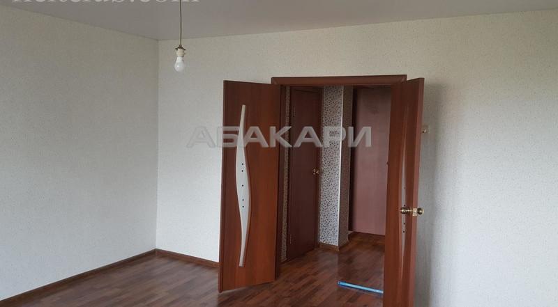 1-комнатная Академика Киренского Свободный пр. за 13000 руб/мес фото 7