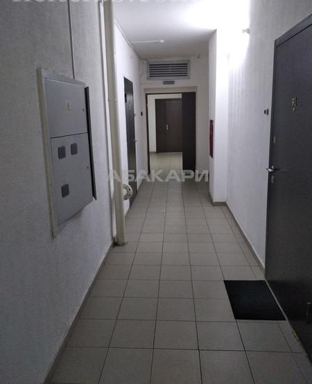 1-комнатная норильская Центр за 8000 руб/мес фото 12