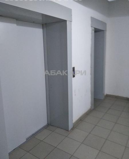 1-комнатная норильская Центр за 8000 руб/мес фото 13