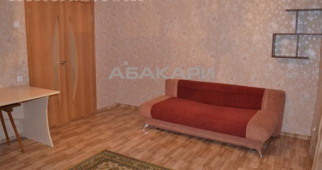 3-комнатная Судостроительная Пашенный за 24000 руб/мес фото 2
