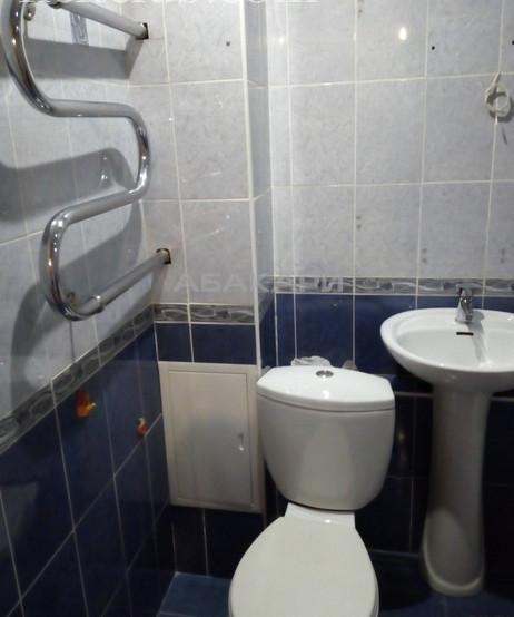 3-комнатная Алёши Тимошенкова Водников пос. за 18000 руб/мес фото 3