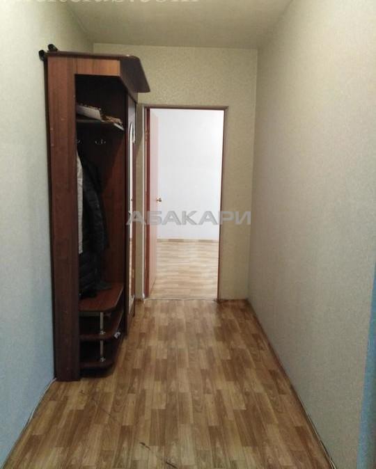 2-комнатная Чернышевского Покровский мкр-н за 18000 руб/мес фото 1