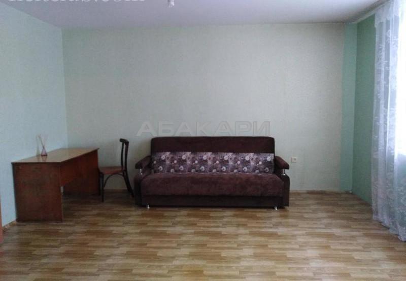 2-комнатная Чернышевского Покровский мкр-н за 18000 руб/мес фото 4