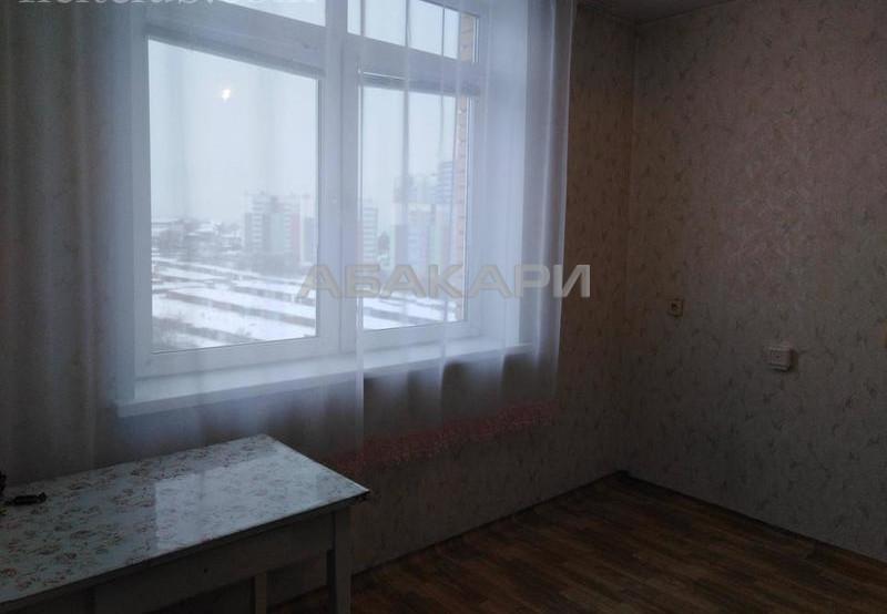 2-комнатная Чернышевского Покровский мкр-н за 18000 руб/мес фото 2