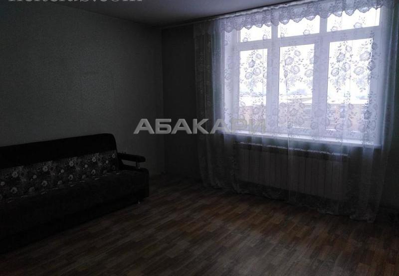 2-комнатная Чернышевского Покровский мкр-н за 18000 руб/мес фото 7