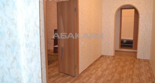 3-комнатная Судостроительная Пашенный за 24000 руб/мес фото 6