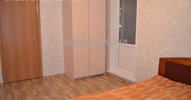 3-комнатная Судостроительная Пашенный за 24000 руб/мес фото 3