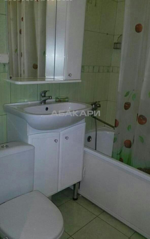 2-комнатная Профсоюзов Центр за 19000 руб/мес фото 2
