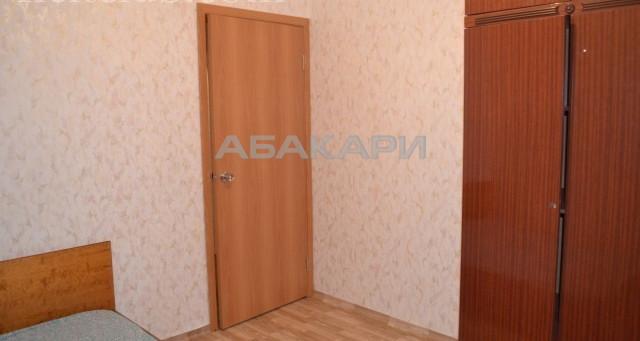 3-комнатная Судостроительная Пашенный за 24000 руб/мес фото 4