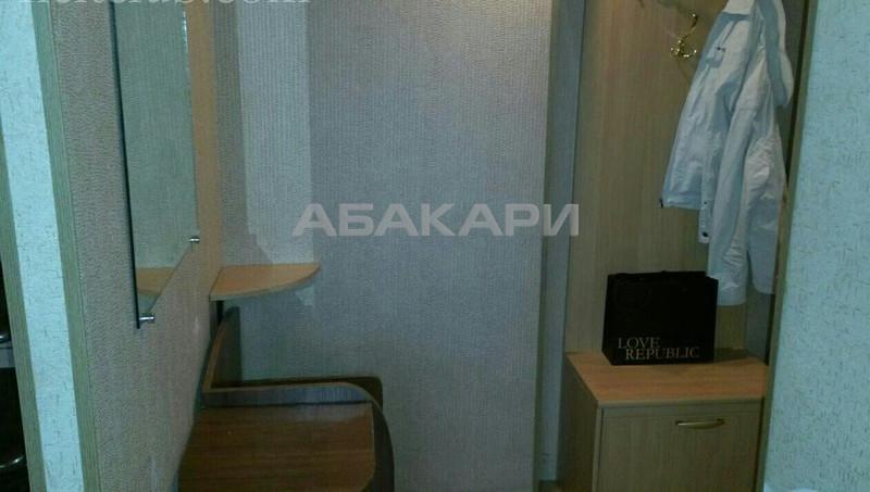 2-комнатная Профсоюзов Центр за 19000 руб/мес фото 3
