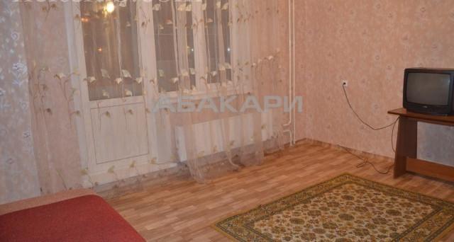 3-комнатная Судостроительная Пашенный за 24000 руб/мес фото 1