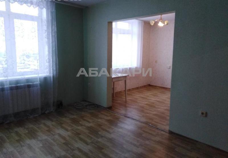 2-комнатная Чернышевского Покровский мкр-н за 18000 руб/мес фото 8