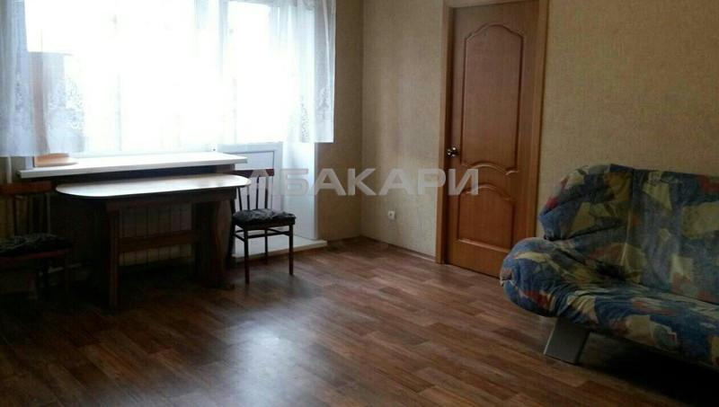 2-комнатная Профсоюзов Центр за 19000 руб/мес фото 4