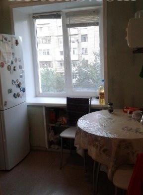 2-комнатная Школьный переулок Центр за 17000 руб/мес фото 2