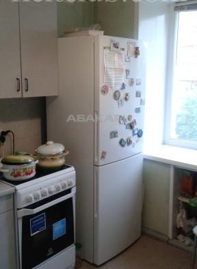2-комнатная Школьный переулок Центр за 17000 руб/мес фото 3