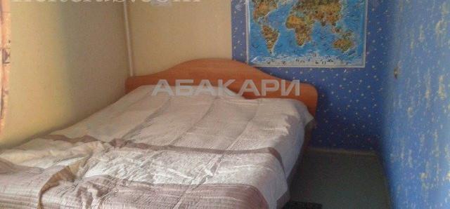 2-комнатная Школьный переулок Центр за 17000 руб/мес фото 4