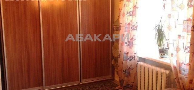 2-комнатная Школьный переулок Центр за 17000 руб/мес фото 5