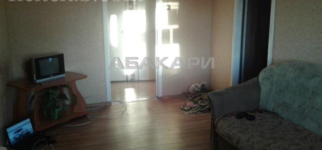 2-комнатная Школьный переулок Центр за 17000 руб/мес фото 6