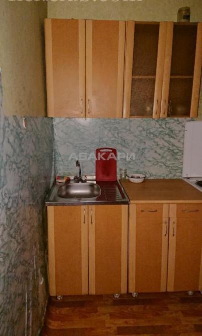 2-комнатная Академика Киренского Копылова ул. за 16000 руб/мес фото 4