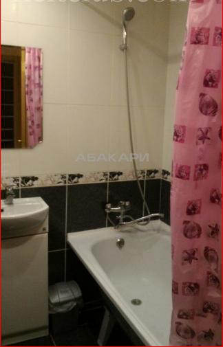 2-комнатная Академика Киренского Свободный пр. за 16500 руб/мес фото 2