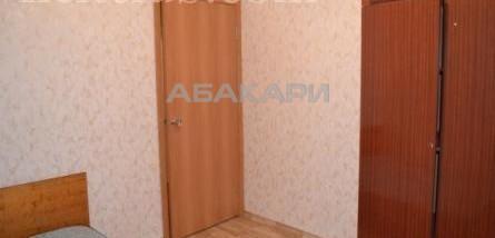 3-комнатная Судостроительная Пашенный за 25000 руб/мес фото 2