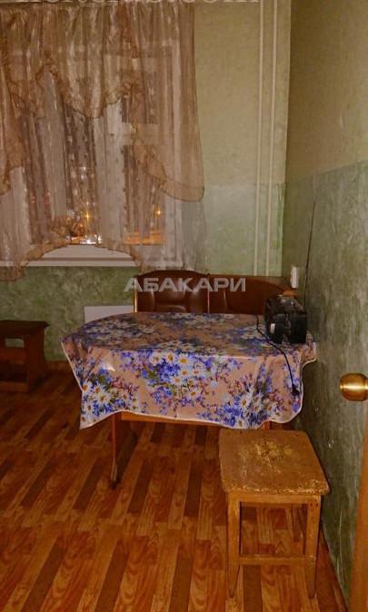 2-комнатная Академика Киренского Копылова ул. за 16000 руб/мес фото 6