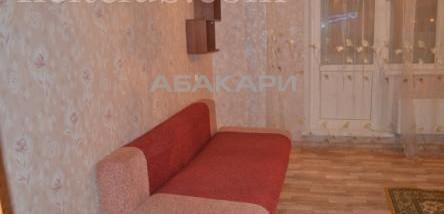 3-комнатная Судостроительная Пашенный за 25000 руб/мес фото 4