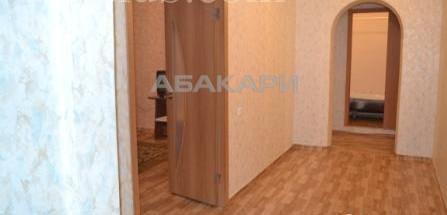 3-комнатная Судостроительная Пашенный за 25000 руб/мес фото 1