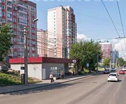 2-комнатная Академика Киренского Копылова ул. за 16000 руб/мес фото 20