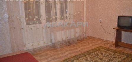 3-комнатная Судостроительная Пашенный за 25000 руб/мес фото 6