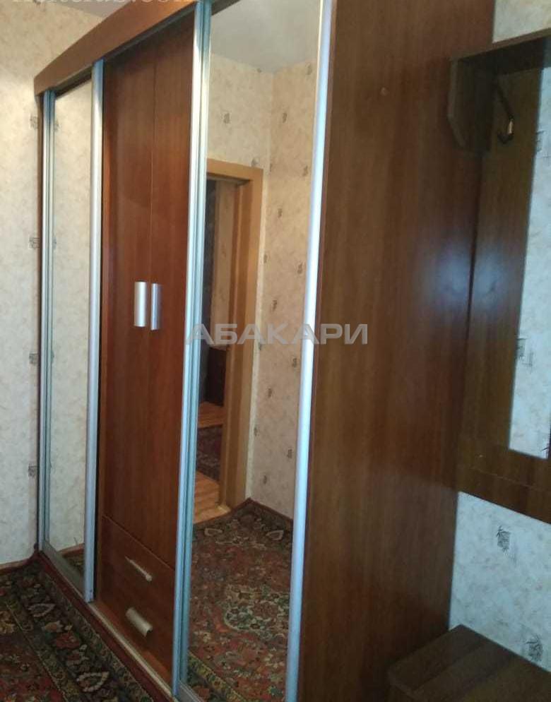 2-комнатная Академика Киренского Копылова ул. за 16000 руб/мес фото 14