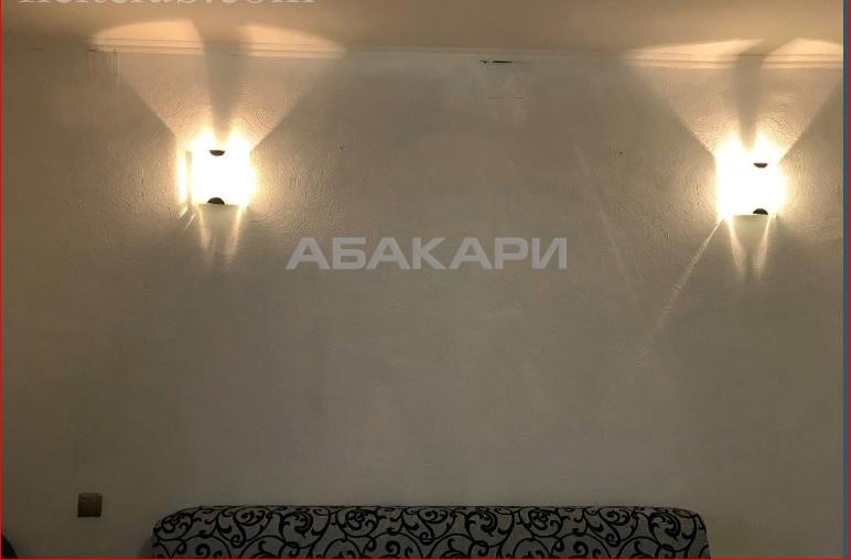 1-комнатная Республики Центр за 16000 руб/мес фото 7