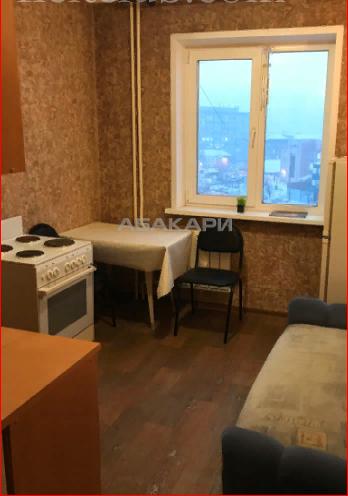 1-комнатная Республики Центр за 16000 руб/мес фото 3