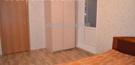3-комнатная Судостроительная Пашенный за 25000 руб/мес фото 5