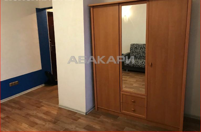 1-комнатная Республики Центр за 16000 руб/мес фото 5