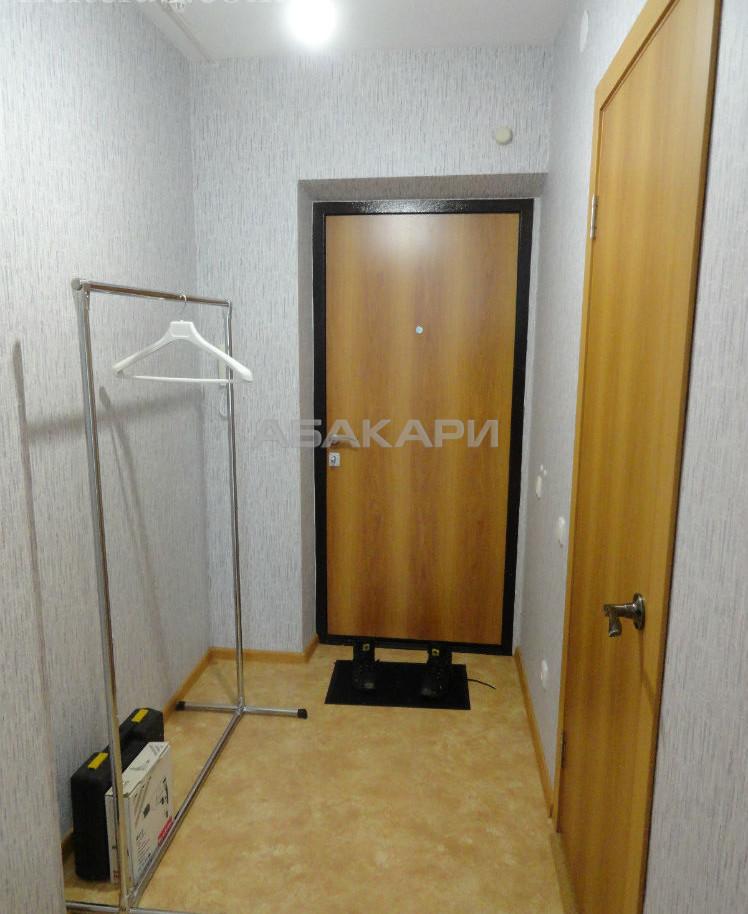 1-комнатная Ярыгинская набережная Утиный плес мкр-н за 10000 руб/мес фото 4