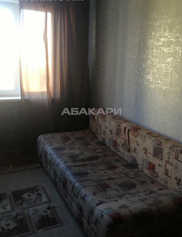 гостинка Джамбульская Зеленая роща мкр-н за 11000 руб/мес фото 2