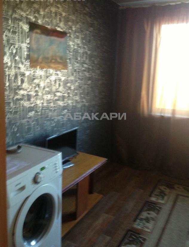 гостинка Джамбульская Зеленая роща мкр-н за 11000 руб/мес фото 4